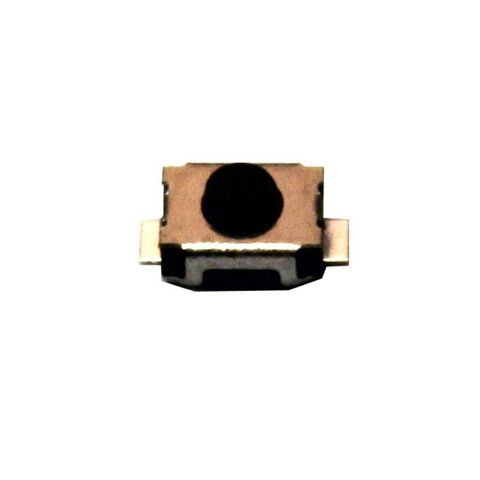 Surface Mounted SWITCH - 2-LEG (v.4) - PKT of 10