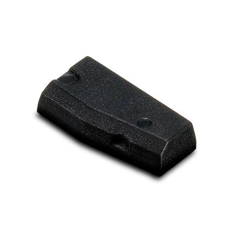Transponder CHIP - CLONING - ID44 Phillips Crypto