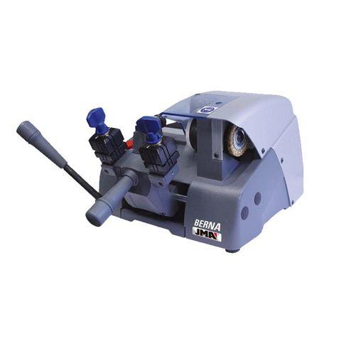'BERNA' Key DUPLICATOR - Semi-Automatic