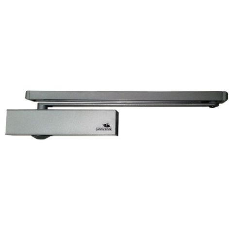 '195 Series' DOOR CLOSER - Cam Action - PUSH (1-5)