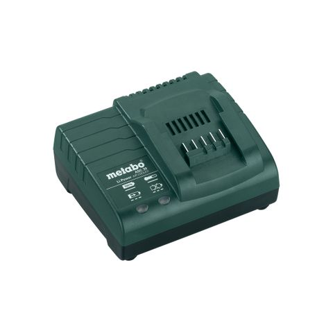 Battery CHARGER - Standard Charge