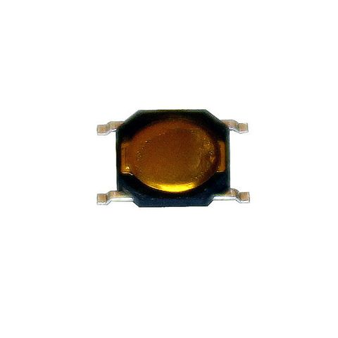 Surface Mounted SWITCH - 4-LEG (v.1) - PKT of 10