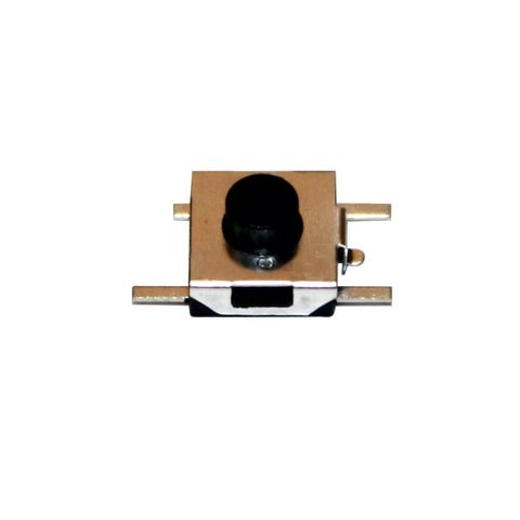 Surface Mounted SWITCH - 4-LEG (v.4) - PKT of 10
