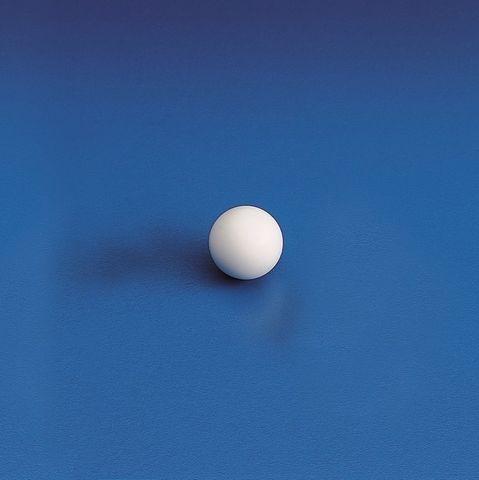 STIRRING BALL (MAGNET + PTFE)
