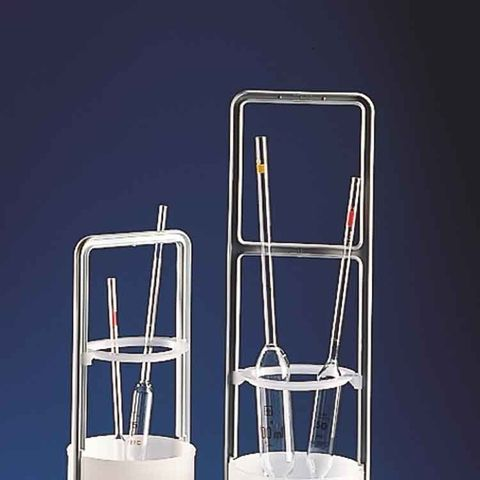 PIPETTE BASKET - HANDLE EXTENSIONS (PP)