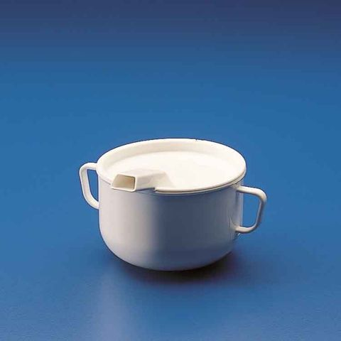INVALID DRINKING CUP (PP)