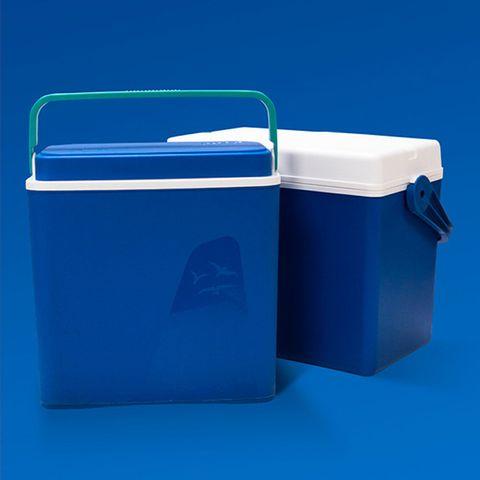 FRIGO BOX - INSULATED STORAGE BOX (HIGH IMPACT PS)