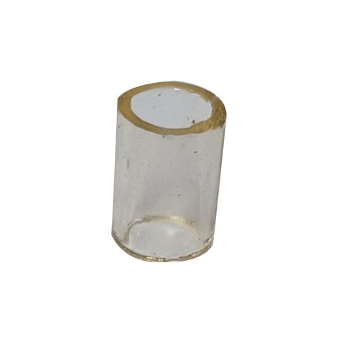 REPLACEMENT PISTON WASHER/SEAL - Suits PIPETTE PUMPS Art 25##