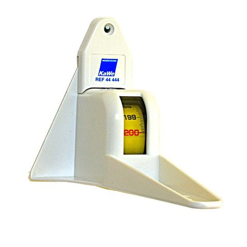 HEIGHT MEASURE - MEASURING TAPE