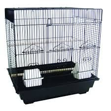 LARGE CAGES