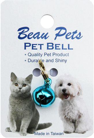 CAT BELLS
