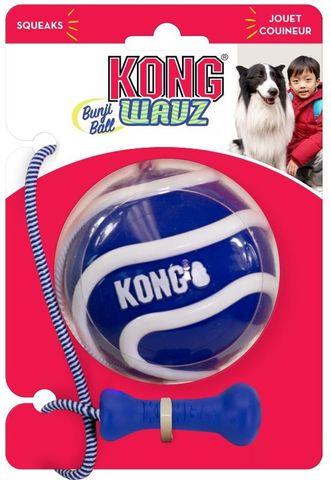 KONG DOG BALLS