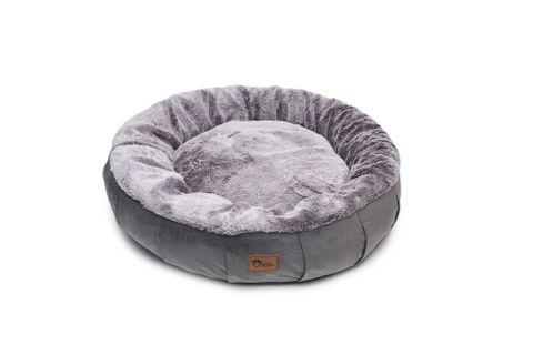 SUPERIOR PET HARLEY BEDS