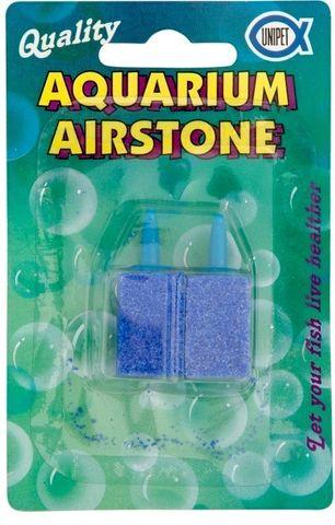 AIR CONTROL & ACCESSORIES