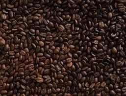ESPR ITALIA 12X1kg ESPRESSO COFFEE BEANS