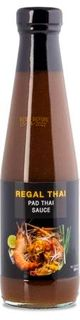 REGAL THAI 12x300ml PAD THAI SAUCE
