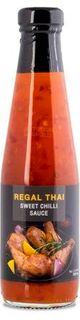 REGAL THAI 12x300ml SWEET CHILLI SAUCE