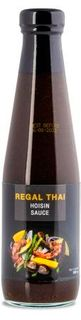 REGAL THAI 12x300ml HOI SIN SAUCE