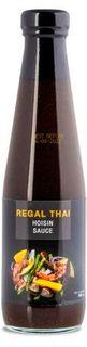 REGAL THAI 12x300ml HOI SIN SAUCE