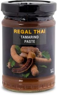 REGAL THAI 12x235gm TAMARIND PASTE