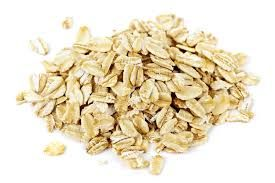 ROLLED OATS CEREAL 10kg