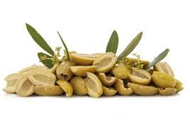SIENA 10kg BARCHETTA GREEN S/COLOS OLIVE