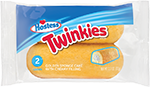 HOSTESS 6x77g(6) TWINKIES 2PK S/S