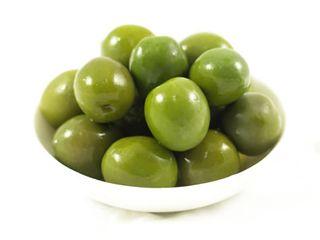 SIENA 5kg(2)120/140 SICILIAN GREEN OLIVE