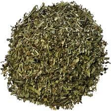 SIENA 1kg (12) ROSEMARY LEAVES
