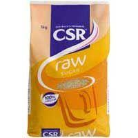 CSR (12) 1kg RAW SUGAR