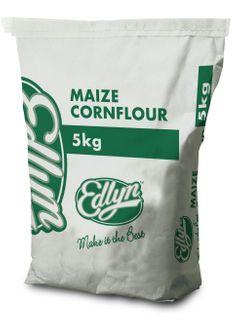 TRUMPS 3kg(4) MAIZE CORN FLOUR G/FREE