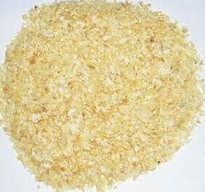 SIENA 1kg (12) GARLIC GRANULES
