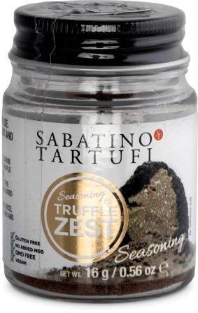 SABATINO 16gm (12) TRUFFLE SEASONING