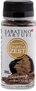 SABATINO 50gm (12) TRUFFLE SEASONING