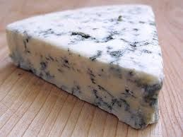 BLUE HEAVEN (3) 3KG RW DANISH BLUE CHEES