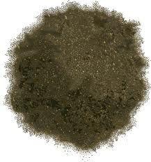 SIENA 1kg (12) PEPPER BLACK GROUND