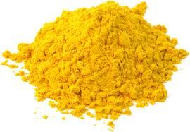 SIENA 1kg (12) TURMERIC GROUND