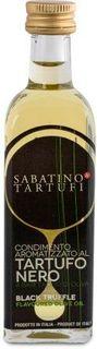 SABATINO 55ml (12) BLACK TRUFFLE OIL