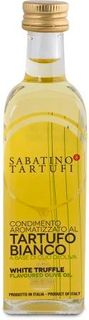 SABATINO 55ml (12) WHITE TRUFFLE OIL