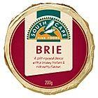 T/H BRIE S/C CAMEMBERT 1kg RW (2)