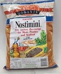 NOSTIMINI 7.5kg