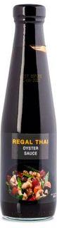 REGAL THAI 12x300ml OYSTER SAUCE