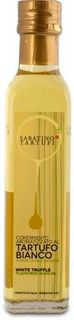 SABATINO 250ml (12) WHITE TRUFFLE OIL