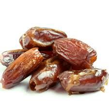SIENA 1kg (10) DATES IRANIAN PITTED