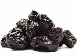 SIENA 1kg (10) PITTED PRUNES