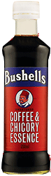 BUSHELLS (6) 250ml COFFEE ESSENCE