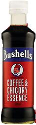 BUSHELLS (6) 250ml COFFEE ESSENCE