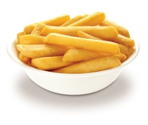 P/PERFECTION 6X2.5KG 10MM S/CUT CHIPS