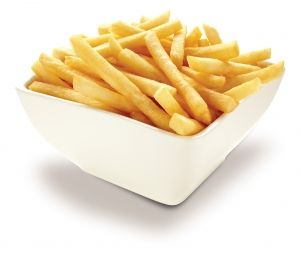 P/PERFECTION 6X2KG SHOESTRING CHIPS