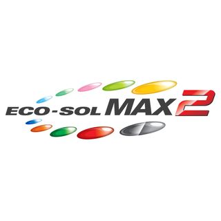 Roland DG ECO-SOL MAX 2